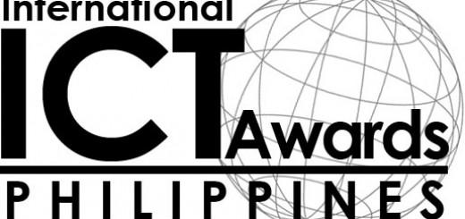 New-Final-ICT-Logo2