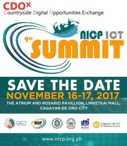 NICP CDOx Save_the_Date5