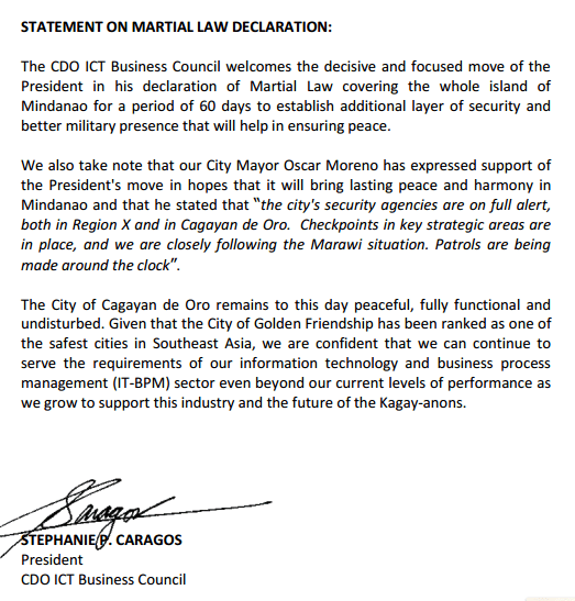 martial-law-statement